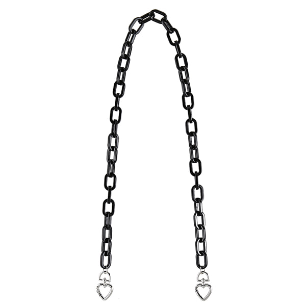 Colorpop Chain Bag Strap